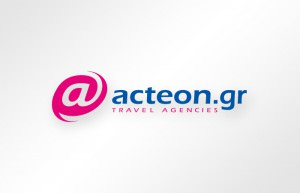 Acteon Travel Agencies