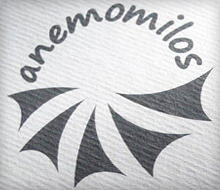 ANEMOMILOS APARTMENTS