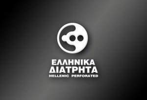 Hellenic Perforated