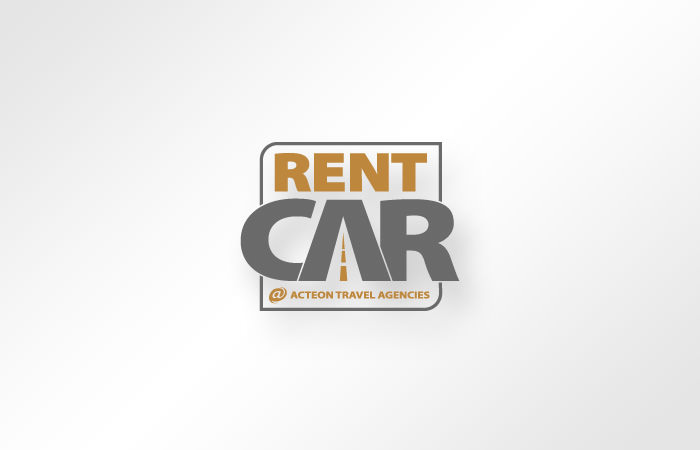 Acteon Rent a Car