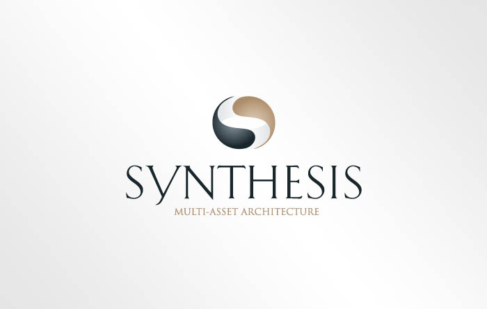 """""""SYNTHESIS"""" MULTI-ASSET ARCHITECTURE"""