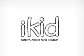 Ikid Centers
