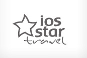 Ios Star Travel