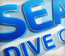 """Sea.u"" Folegandros Dive Center"