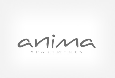 logo-ANIMA-APARTMENTS-FOLEGANDROS