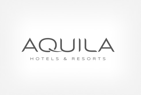 logo-AQUILA-HOTELS-&-RESORTS