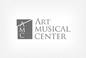 logo-ART-MUSICAL-CENTER-by-Y.FAKANAS