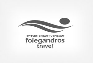 logo-FOLEGANDROS-TRAVEL