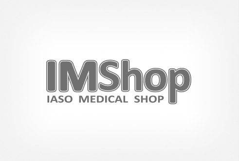 logo-IMShop-by-IASO