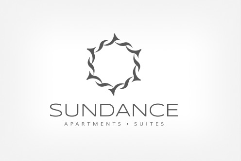 logo-SUNDANCE-APARTMENTS-SUITES