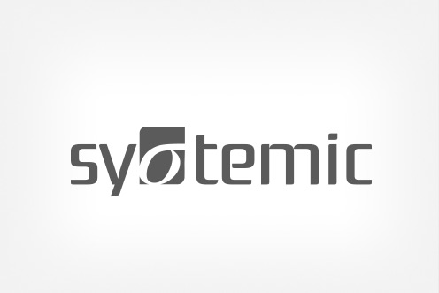 logo-SYSTEMIC