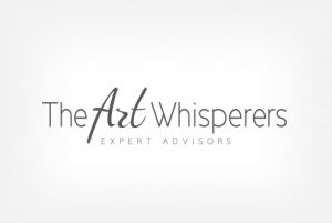 logo-THE-ART-WHISPERERS