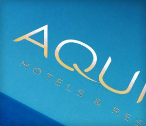 aquila-hotels-and-resorts-logo
