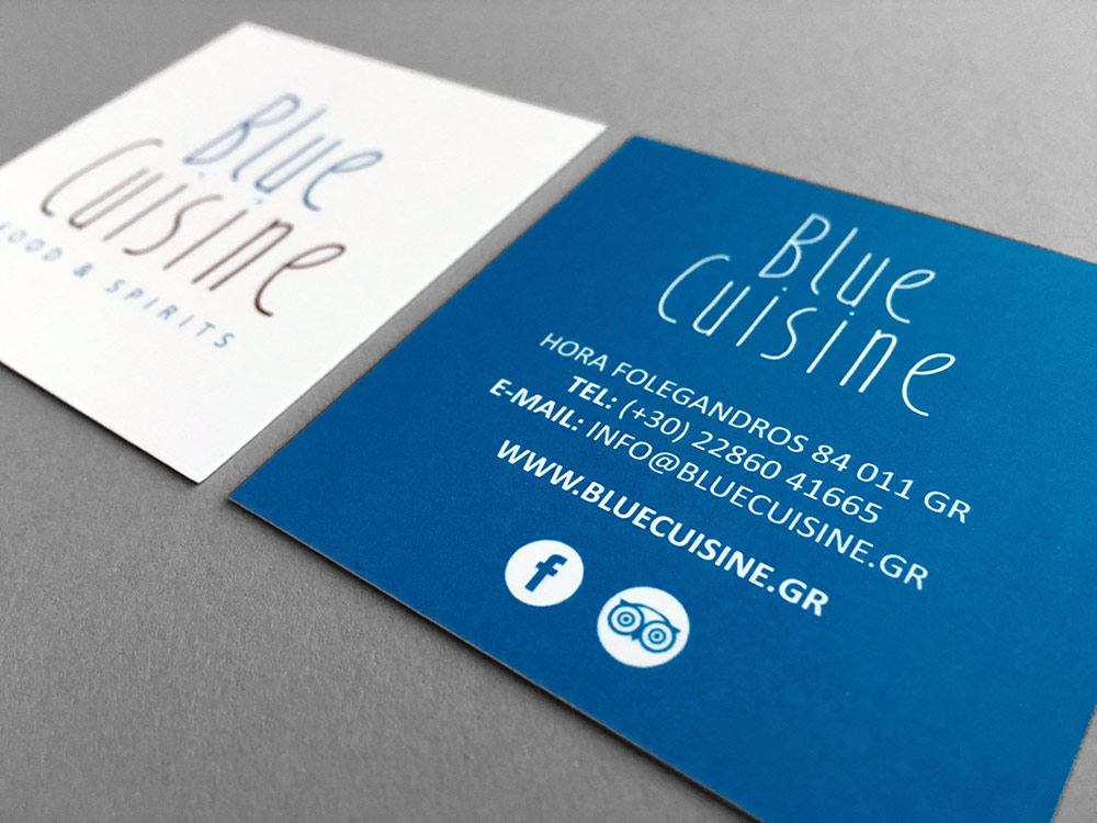 blue-cuisine-business-cards