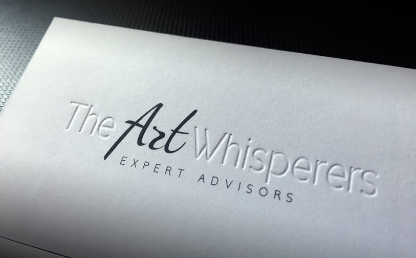the-art-whisperers-cards